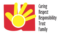 COMMUNITY of CARING 2015